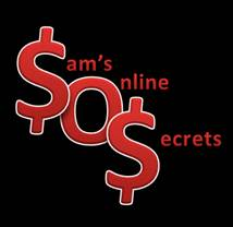 Salehoo Review – Is it for real? | Sam's Online Secrets